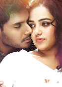 Okka Ammayi Thappa Movie stills-thumbnail-2