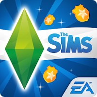http://www.pieemen.com/2016/06/the-sims-freeplay-v5222-apk.html