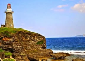 List of Zip Codes - Batanes Province