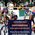 Fichas de Cadastro - Atleta/Clube/Organizadores