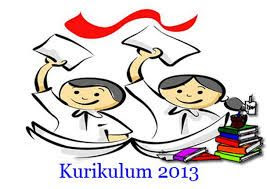 RPP Kurukulum 2013 Untuk SD Kelas 4 Semester 2