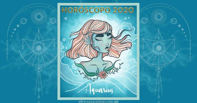 Horóscopo Diario - Acuario 7 de Agosto