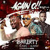 MUSIC: DJ 4kerty Ft Zlatan & Ola Dips - Again O