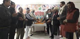 madhubani-congress-celebrate-shastri-birth-anniversary