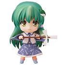 Nendoroid Touhou Project Sanae Kochiya (#103) Figure