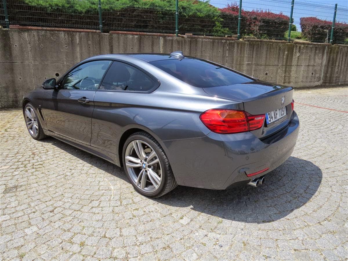 [Resim: BMW+428i+xDrive+Coup%C3%A9+M+Sport+2.JPG]