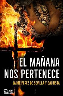 El mañana nos pertenece (Jaime Pérez de Sevilla y Bautista)