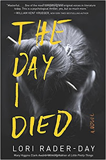 http://www.barnesandnoble.com/w/the-day-i-died-lori-rader-day/1124015624?ean=9780062560292