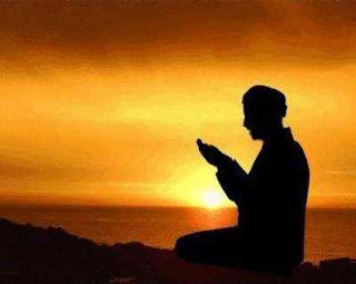 Doa Pembuka Hati Seseorang yang Tertutup Lengkap Arab, Latin, Artinya