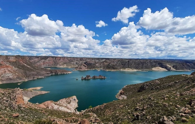 El turismo de San Rafael discriminado por el Gobierno de Mendoza