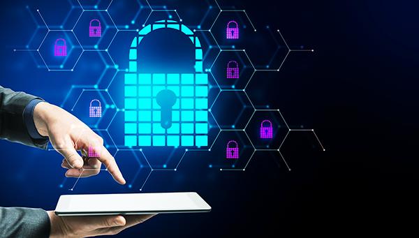 ESET a découvert une application de chat qui espionne les utilisateurs et divulgue les données volées