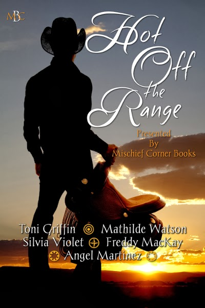 https://mischiefcornerbooks.weebly.com/store/p28/Hot_Off_the_Range_Anthology.html