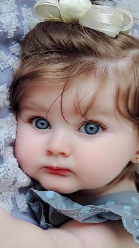 صور اطفال بيبي حلوة جميلة وخلفيات اطفال Hd 2020 زينه