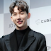 [Interview] Jo Kwon says 2AM has never been disbanded