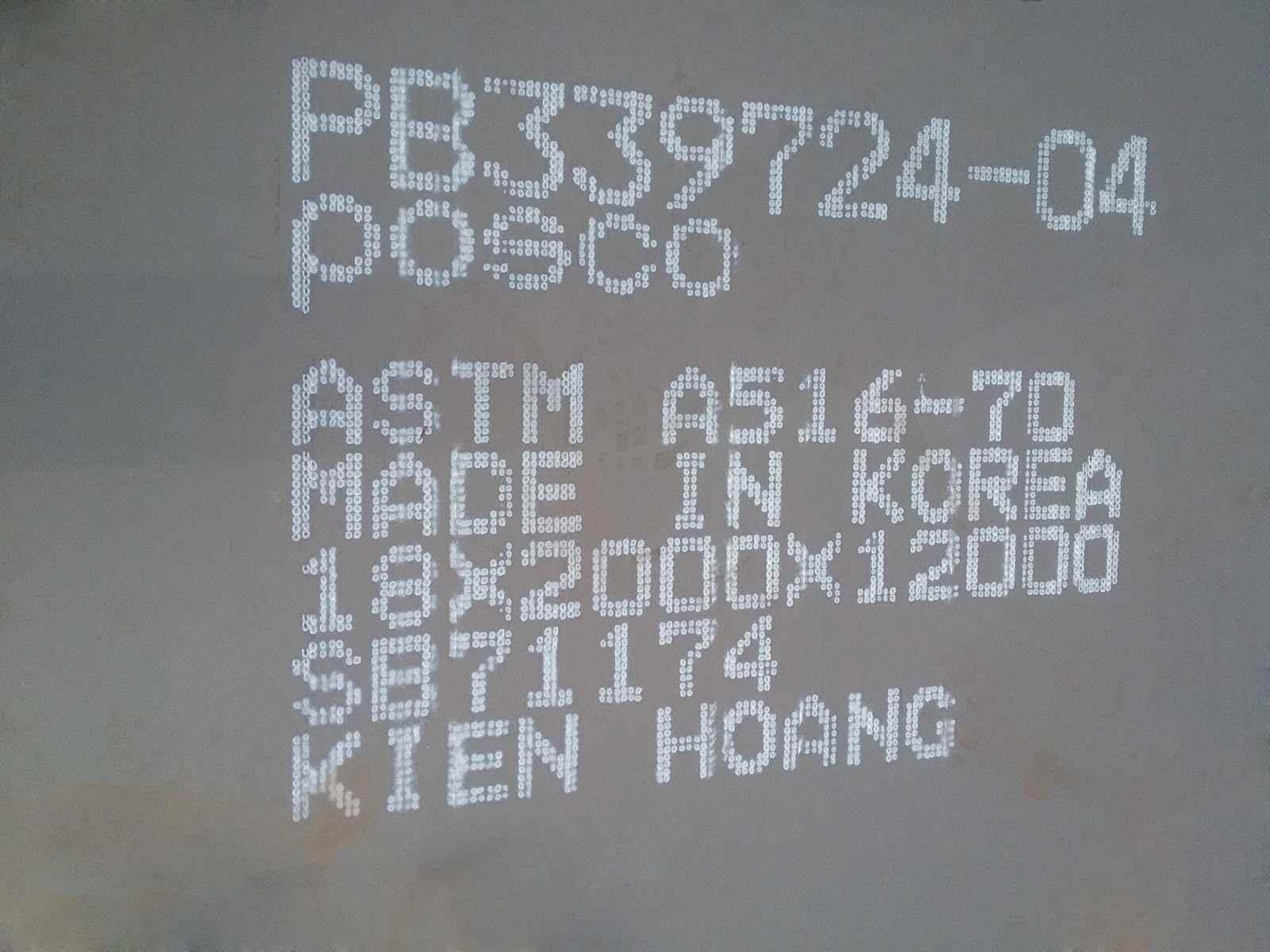 thép hình H350, H400, V, I