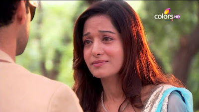 Sinopsis Beintehaa Episode 170