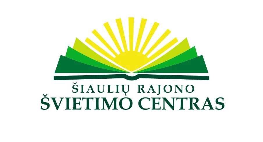 Education centre of Šiauliai district municipality