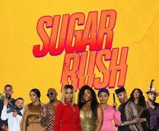 """FG Returns Movie """"Sugar Rush"""" To Cinemas"""