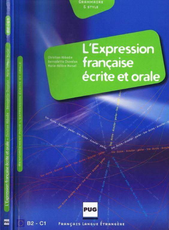 la faculté télécharger gratuitement l expression française écrite