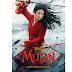 Lançamento: Mulan