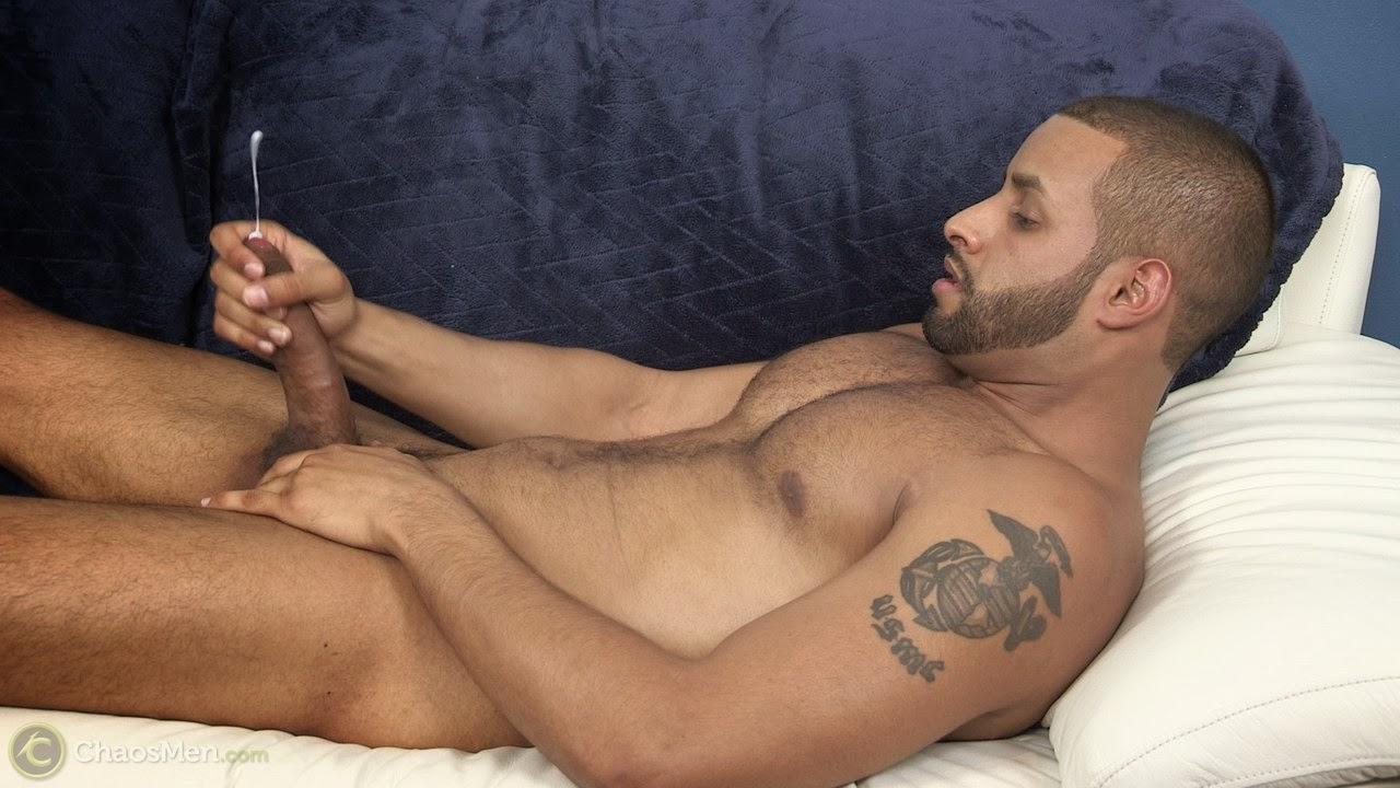 100 Images of Angelo Garcia Nude