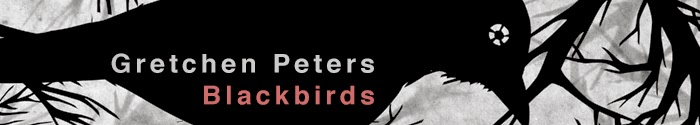 http://www.ericpowerup.net/2015/03/gretchen-peters-blackbirds.html