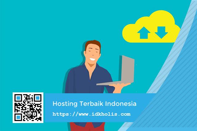 Cara Memilih Web Hosting Murah dan Terbaik di Indonesia 2020