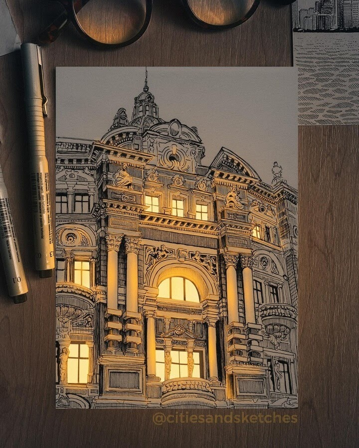 01-Russov-House-Odessa-Никита-www-designstack-co