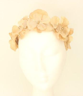 PV 2017 - Coleccion Oro Duro 04 Corona floral