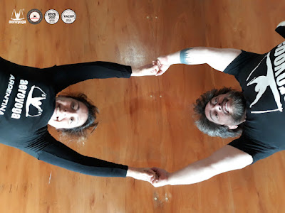 yoga, aeroyoga, aerial yoga, argentina, aero, air, aire, prana, teacher training, formacion, acreditacion, profesorado, body, soul, columpio, trapeze, formacion