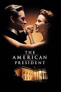 Watch The American President Online Free in HD