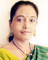 మాతృమూర్తికి అక్షరార్చన 'జానకీ రాఘవీయం'_harshanews.com