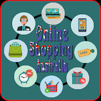 Australia Online Shopping Apk Download for Android