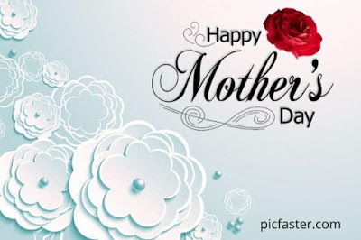 Happy Mothers Day Images With Quotes Free Download [2020]