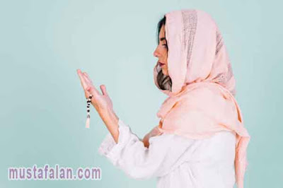 doa tolak bala rebo wekasan rabu pungkasan