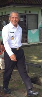 Cegah Pungli, Bupati OKI kirim Warning ke SKPD