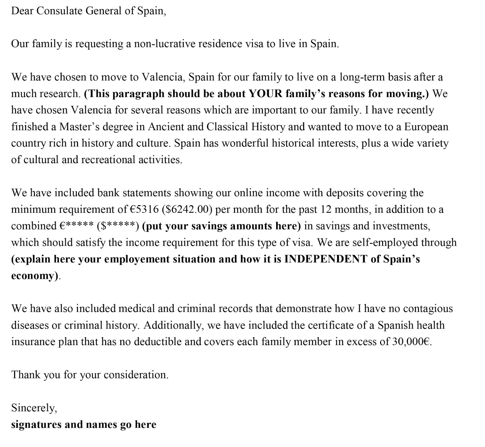 Insurance Letter Of Intent from 1.bp.blogspot.com