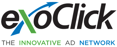 exoclick popunder advertising