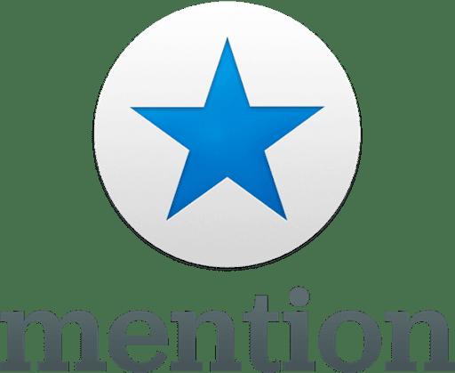 Applenosol 167 Mention