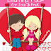 Free Valentine's Day Learning Pack for Toddlers & Preschoolers