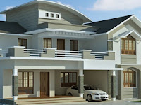 4 Langkah Kondusif Membeli Rumah Indent