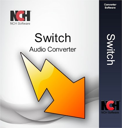 Download Switch Sound File Converter Plus 9.14 Full