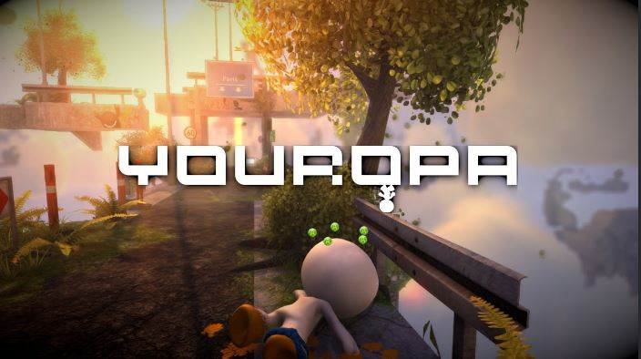 15 Game Indie Terbaik 2018 Youropa