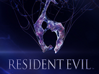 Download Resident Evil 6 PC Game Full Version