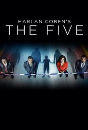 The Five Season 1 Watch Full Episode Online Free