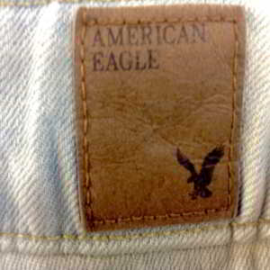 American-Eagle-jeans-25-Best-Jeans-Brand-In-The-World