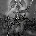 More 7th Edition FAQ's Incoming for the Inquisition and Adeptus Sororitas