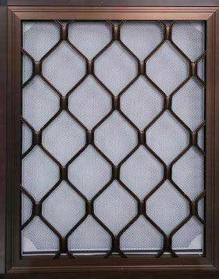model teralis jendela minimalis