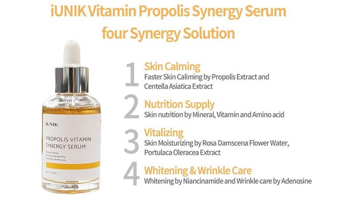 https://www.unique4u.net/store/p1166/%5BiUNIK%5D_Propolis_Vitamin_Synergy_Serum_50ml.html