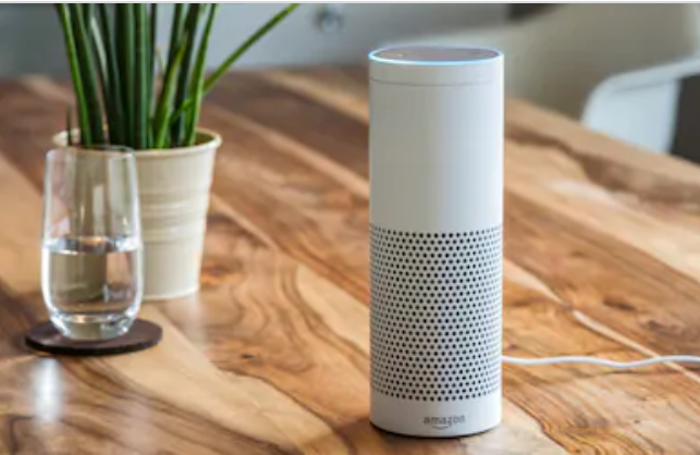 Amazon Echo devices: which one should you buy